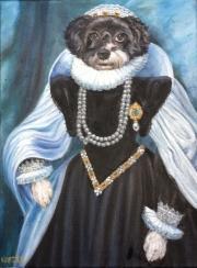 Her-Majesty-2