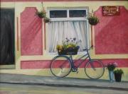 Blumen Shop