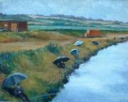 Fishing In Kent