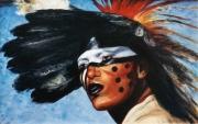 War Paint148