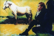 Equine-Tales