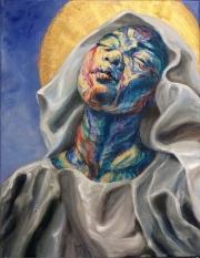 The-Ecstasy-od-Saint-Teresa-