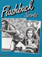 Flashback Sports