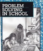Problem Solving In School