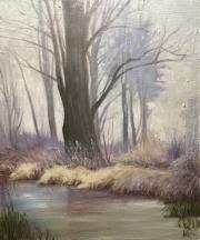 Fog-Along-the-River-Bank-2