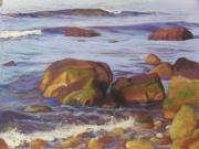 On-the-Rocks-2