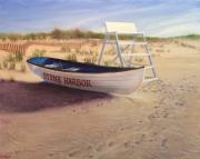 Stone-Harbor-Lifeboat