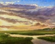 Sunset-Estuary-2