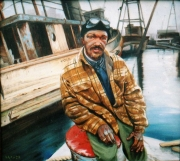 Salvage-worker-NY-Harbor