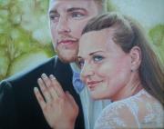 Helen  &  Peter