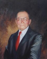 Ralph Blakely